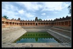 Bhoganandeeshwara Temple Kalyani